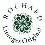 logo_Limoges_corrected