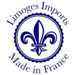 logo_limogesimports